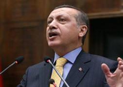 Erdoğan'a destek yüzde kaç?
