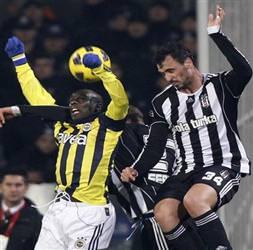 İşte Beşiktaş'ı yıkan transfer