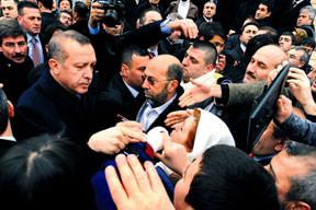 Anadolu resti