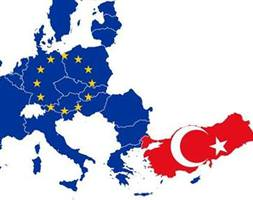 Vizesiz Avrupa'ya doğru
