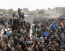 AB, Libya'ya askeri operasyon yapabilir