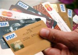 Kredi kartı olanları sevindiren haber!