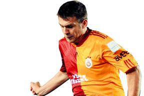 Misimovic Dinamo yolcusu