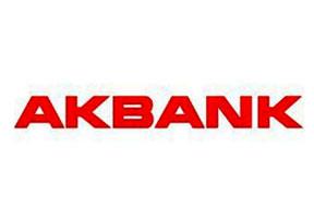 Akbank'a 2 ödül birden