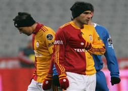 Fenerbahçe ve Galatasaray rekor kırdı
