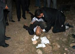 Konya'da trafik faciası: 7 ölü