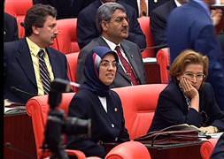 Ecevit siyasi linç kampanyası başlattı