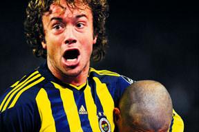 Fenerbahçe'de çay mucizesi