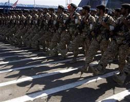 İrandan PKK/PJAKa darbe
