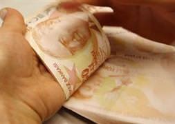 Bankadan kredi alanlar dikkat!