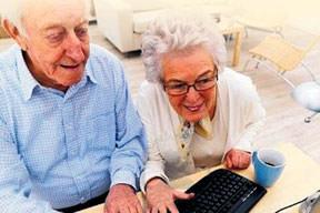 Kredi al, emekli ol borcu maaşın ödesin