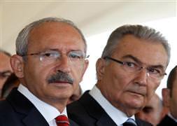 CHP'nin ismi kesinleşen adayları