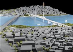 İstanbul'a bir köprü daha geliyor