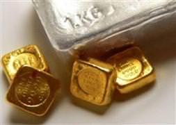 Altın yine yükseliyor