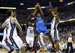 NBA'de sezonun en iyi 5'i