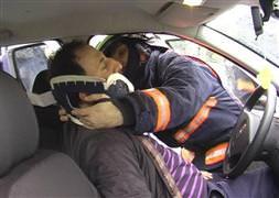 Sıcak havada araba nasıl kullanılır?
