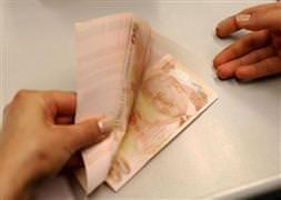 Emekli maaşı 1.050 liraya yükselecek