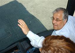 CHP'nin yeni uygulamaları rejimi tehdit ediyor