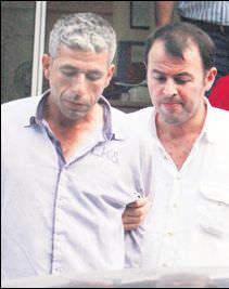 Taksiciler çatıştı: 1 ölü