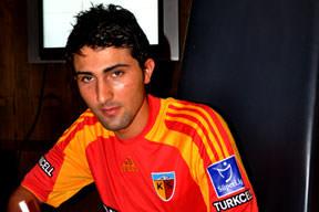 Trabzon'da sol harekatı!