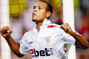 Fabiano geliyor