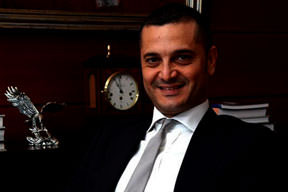 Euromoney, Garanti'yi en iyi banka seçti