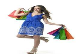 Ülkelerin alışveriş trendleri