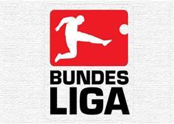 Bundesliga'da 18 Türk