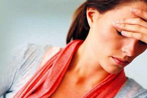 Koruyucu tedavi riski azaltıyor