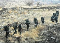 Türk Ordusu dünyada kaçıncı?