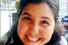 Gamze'nin katili 'internet'ten çıktı