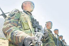 Askerlik kısalacak bedelli çıkacak