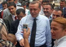 Başbakan Erdoğan haklı çıktı