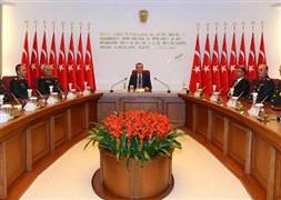 Kılıçardoğlu 'YAŞ' fotoğrafını değerlendirdi