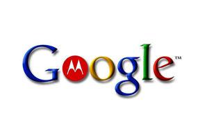 Google'dan dev evlilik