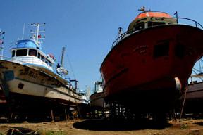 Balıkçılar Eylül'ü bekliyor