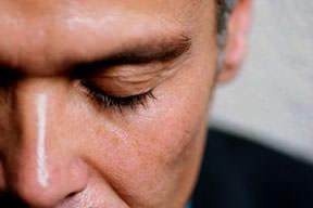 Erkeklerin menopozu: Andropoz