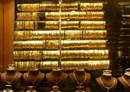 Altını kimse durduramıyor!