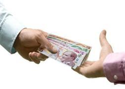 En düşük faizle kredi hangi bankada?