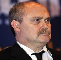 Dışişleri müsteşarı Erbil'e gidiyor