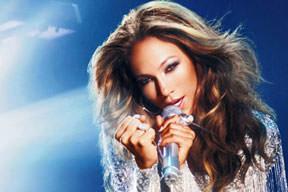 Hızlı J-Lo