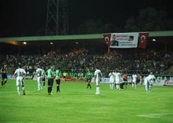 Bank Asya 1. Lig yenilendi