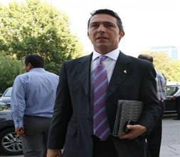 PFDK'dan Ali Koç'a iyi haber