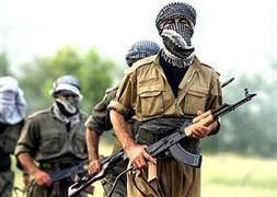 PKK'nın gerçek yüzü
