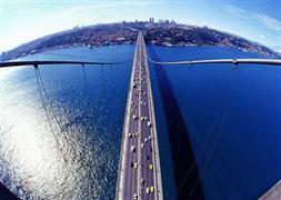 İstanbul Boğazı 2 gün kapatılacak