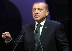 Erdoğan'ın muhalefete 'şerefsiz' cevabı