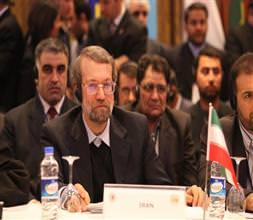 İran:Provokasyon yapmayın