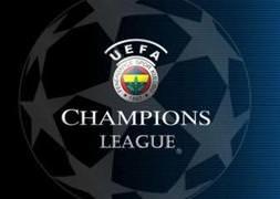 Fenerbahçe'ye Devler Ligi daveti
