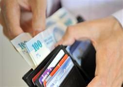Bankada hesabı olanlar dikkat