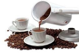 Günde iki fincan kahve!